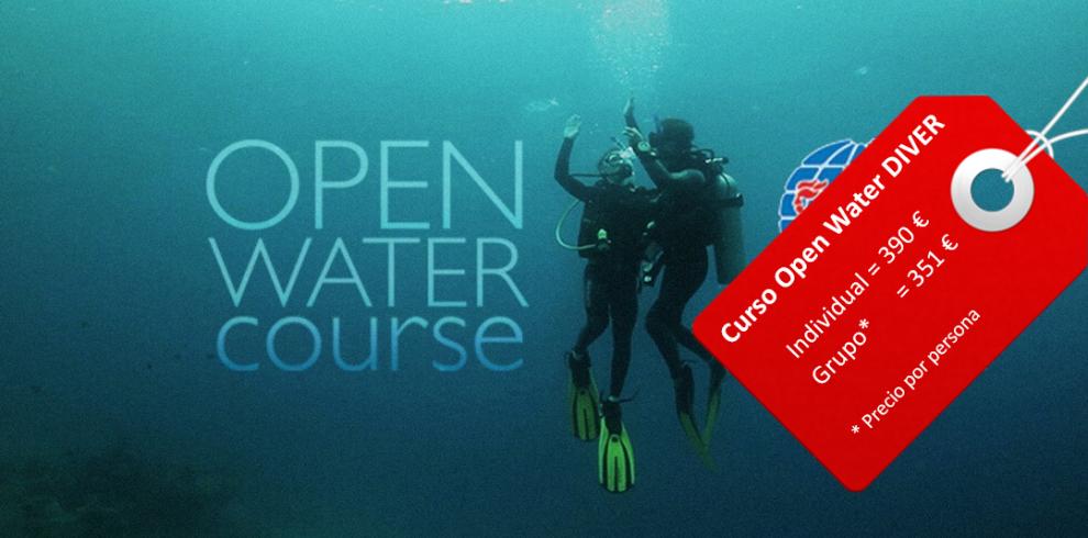open-water-prix